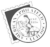 Member of American Philatelic Society