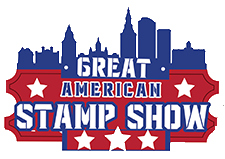 The Great American Stamp Show