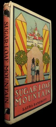 Sugar-Loaf Mountain
