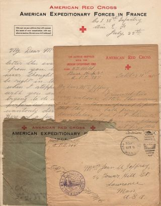 Small archive regarding a heroic young 3rd Infantry Division soldier including a gruesome...